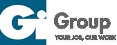 Gi Group Srbija - Agencija za zapošljavanje i konsalting