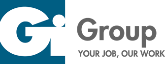 Gi Group Serbia - Employment and Consulting Agency