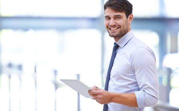 Kako da napišete dobar CV