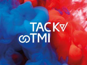 tacktmi-gigroup-news