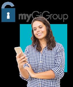 MyGiGroup
