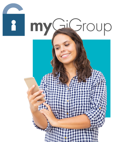 MyGiGroup