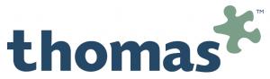 Da pročitate originalan tekst posetite zvanični sajt Thomas international - https://www.thomas.co/resources/type/hr-blog/are-remote-workers-more-productive