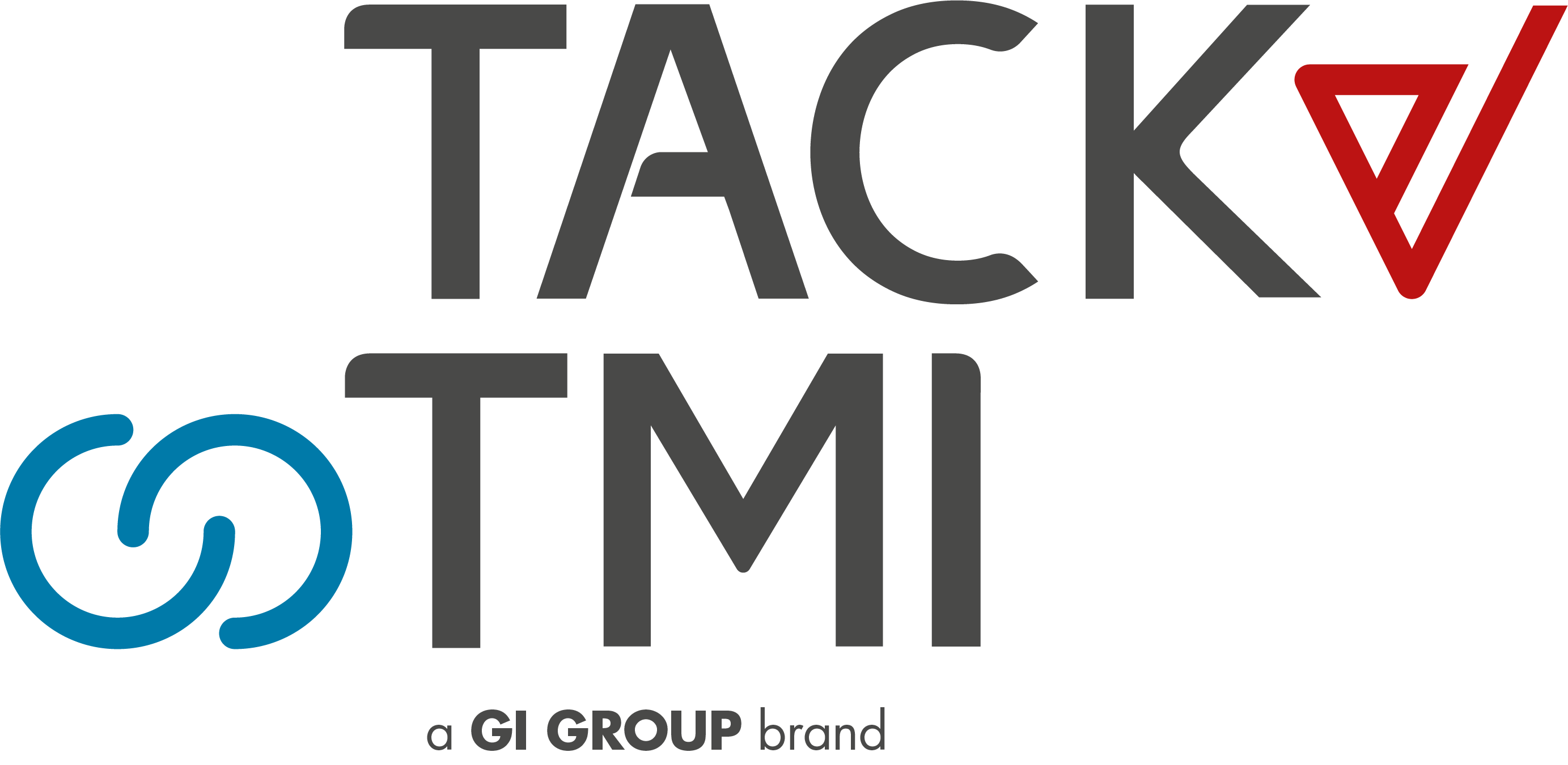 Tack TMI training & consulting brand of Gi Group company